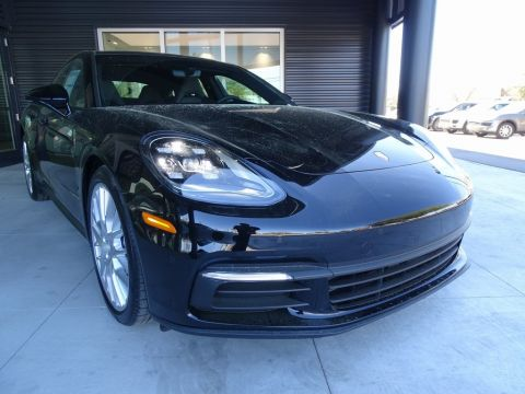New Panamera Porsche Charleston SC | Mount Pleasant